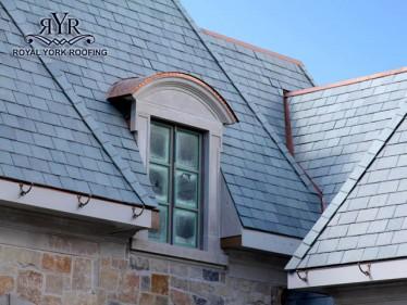 Royal York Roofing Roofing Company Toronto Amp Gta