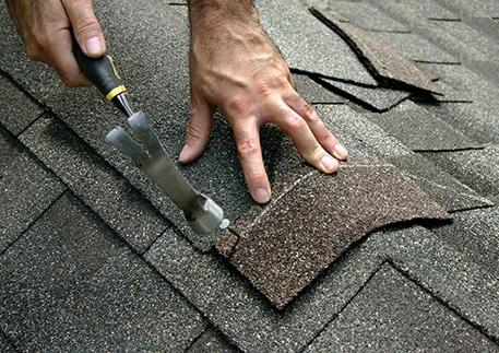 Emergency Roof Repair Service Toronto | Royal York Roofing